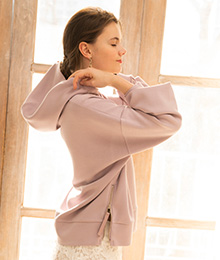 And Couture Neo Spring -March 2021-