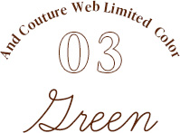And Couture Web Limited Items