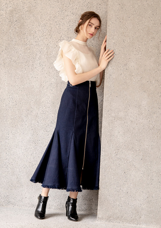 And Couture Neo Classic