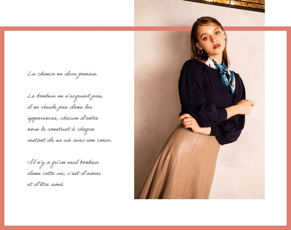 And Couture Neo Classic vol.3