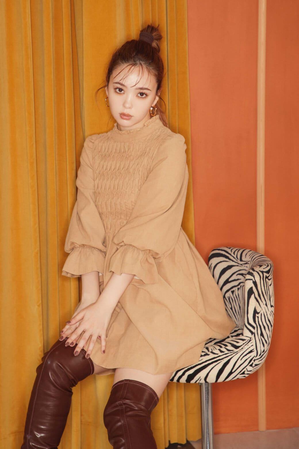021 Autumn webmagazine