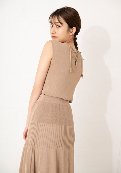 LOOK BOOK -June Styling-