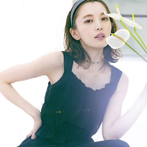 web magazine feat.宮田聡子3
