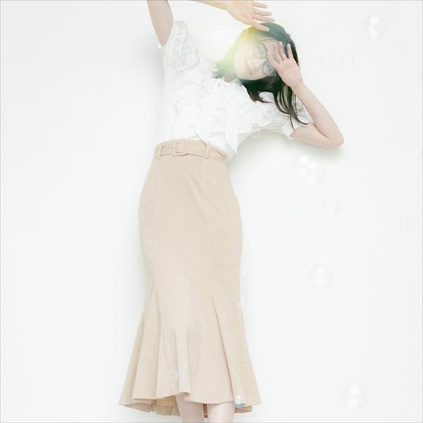 web magazine feat.宮田聡子8