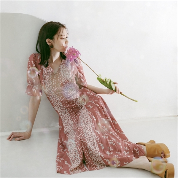web magazine feat.宮田聡子5
