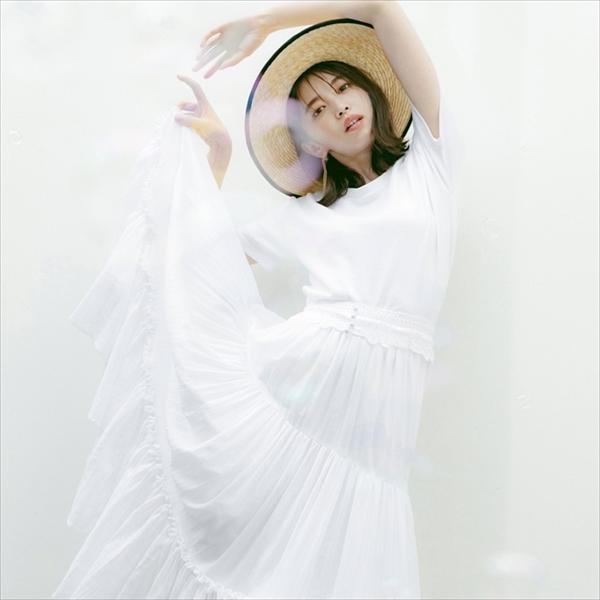 web magazine feat.宮田聡子6