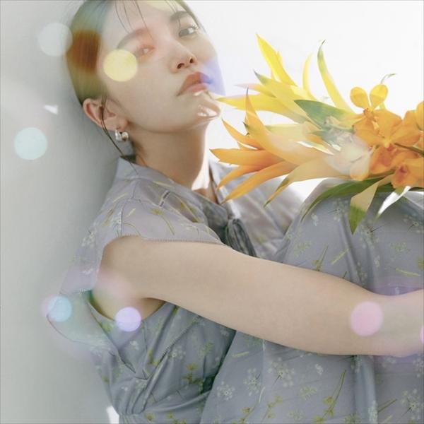 web magazine feat.宮田聡子7