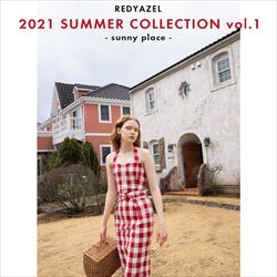SUMMER COLLECTION vol.1