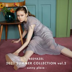 SUMMER COLLECTION vol.2