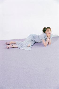 【Tops & Skirt】