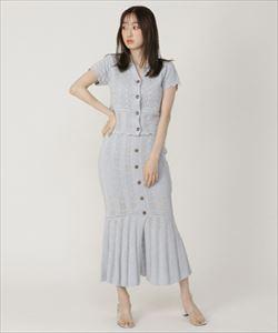 【Tops&Skirt】
