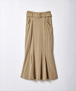 【Skirt】