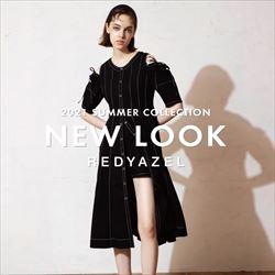 【NEW LOOK】