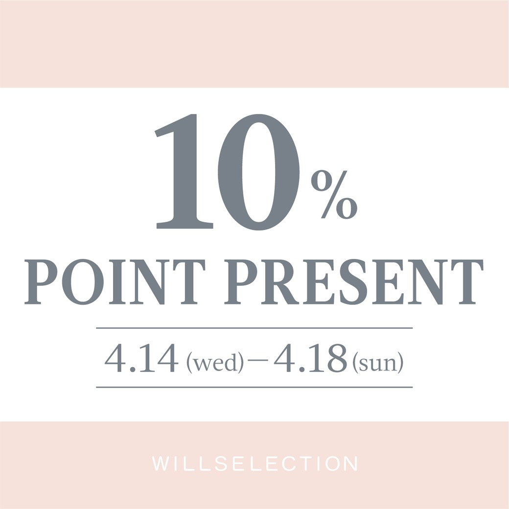 MEMBERS CARD 10%POINT PRESENT